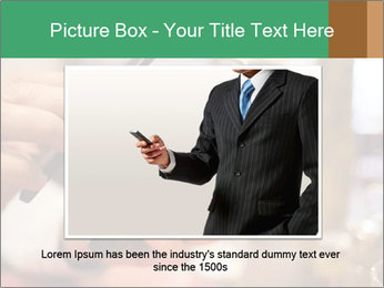 0000086629 PowerPoint Template - Slide 15
