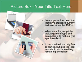 0000086629 PowerPoint Template - Slide 17