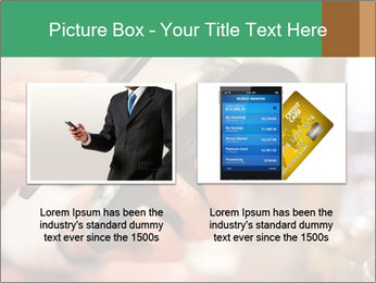 0000086629 PowerPoint Template - Slide 18