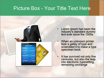 0000086629 PowerPoint Template - Slide 20