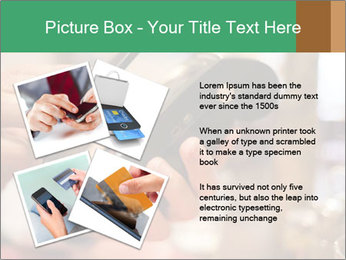 0000086629 PowerPoint Template - Slide 23