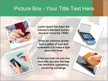 0000086629 PowerPoint Templates - Slide 24