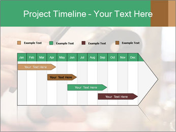 0000086629 PowerPoint Template - Slide 25