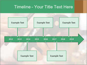 0000086629 PowerPoint Template - Slide 28