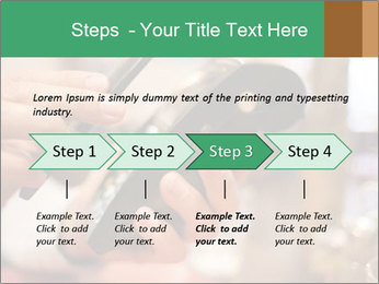 0000086629 PowerPoint Template - Slide 4