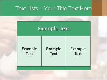 0000086629 PowerPoint Template - Slide 59