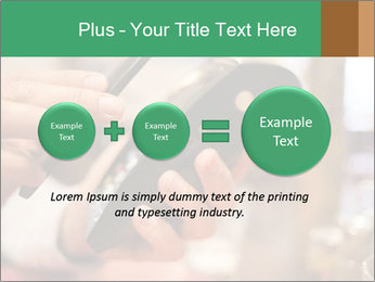 0000086629 PowerPoint Template - Slide 75