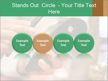 0000086629 PowerPoint Template - Slide 76