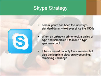 0000086629 PowerPoint Template - Slide 8