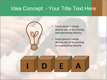 0000086629 PowerPoint Template - Slide 80