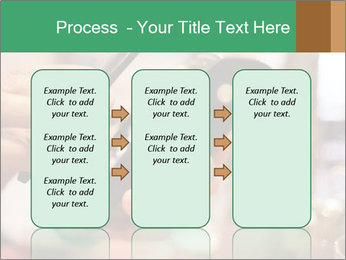 0000086629 PowerPoint Template - Slide 86