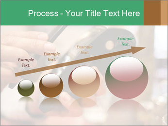 0000086629 PowerPoint Template - Slide 87