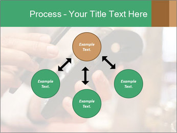0000086629 PowerPoint Template - Slide 91