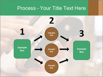 0000086629 PowerPoint Template - Slide 92
