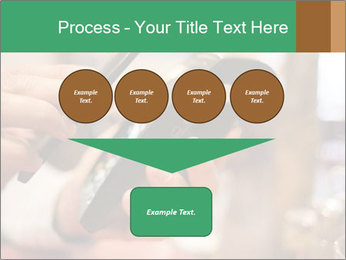 0000086629 PowerPoint Template - Slide 93