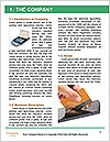 0000086629 Word Templates - Page 3