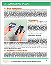 0000086629 Word Templates - Page 8