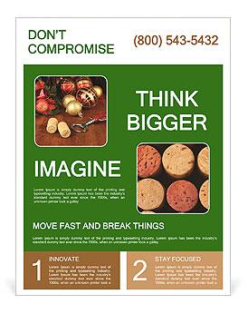 0000086630 Flyer Templates