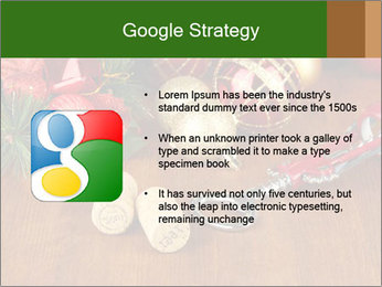 0000086630 PowerPoint Templates - Slide 10