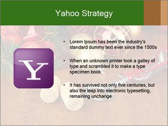 0000086630 PowerPoint Templates - Slide 11