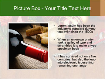 0000086630 PowerPoint Templates - Slide 13