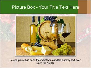 0000086630 PowerPoint Templates - Slide 15