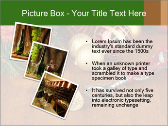 0000086630 PowerPoint Templates - Slide 17