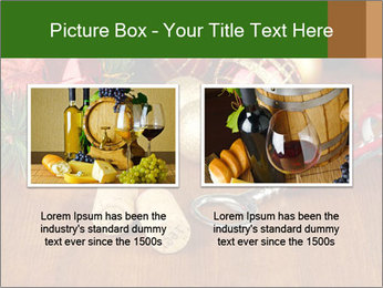 0000086630 PowerPoint Templates - Slide 18