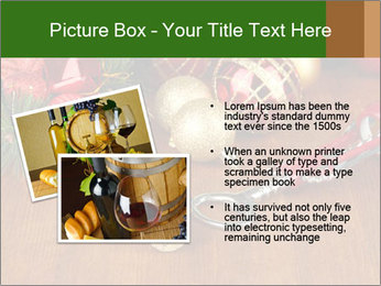 0000086630 PowerPoint Template - Slide 20