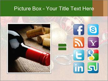 0000086630 PowerPoint Templates - Slide 21