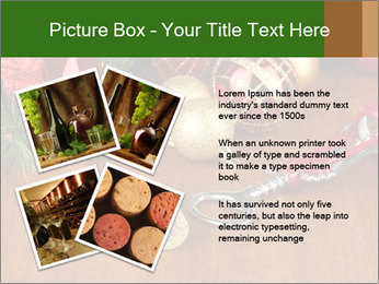 0000086630 PowerPoint Templates - Slide 23