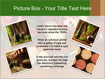 0000086630 PowerPoint Templates - Slide 24