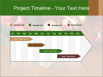 0000086630 PowerPoint Templates - Slide 25