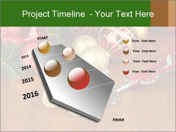 0000086630 PowerPoint Templates - Slide 26