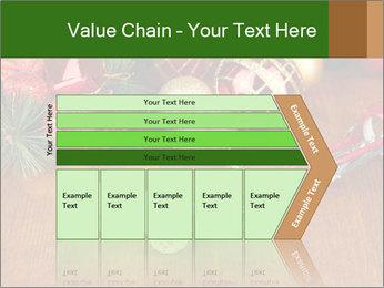 0000086630 PowerPoint Templates - Slide 27