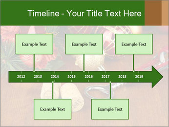 0000086630 PowerPoint Templates - Slide 28