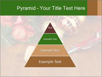 0000086630 PowerPoint Templates - Slide 30
