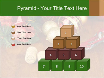 0000086630 PowerPoint Templates - Slide 31