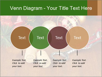 0000086630 PowerPoint Templates - Slide 32