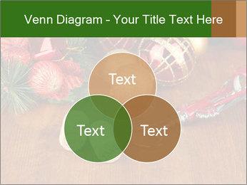 0000086630 PowerPoint Templates - Slide 33