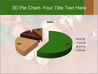 0000086630 PowerPoint Templates - Slide 35