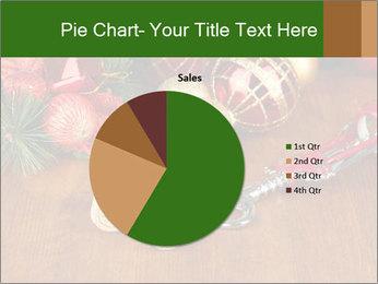 0000086630 PowerPoint Templates - Slide 36