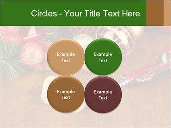 0000086630 PowerPoint Templates - Slide 38