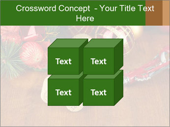 0000086630 PowerPoint Templates - Slide 39