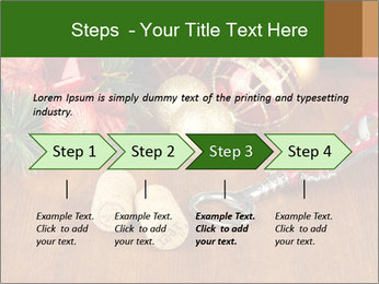 0000086630 PowerPoint Templates - Slide 4