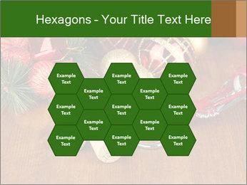 0000086630 PowerPoint Templates - Slide 44