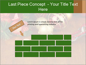0000086630 PowerPoint Template - Slide 46
