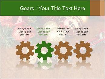 0000086630 PowerPoint Templates - Slide 48