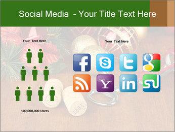0000086630 PowerPoint Templates - Slide 5