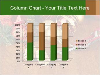 0000086630 PowerPoint Templates - Slide 50